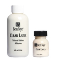 Ben Nye Clear Liquid Latex 29ml LR-1
