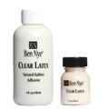 Ben Nye Clear Liquid Latex 29ml LR-1