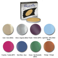 Paradise Makeup AQ 1 Pack Refills -Brillant Colors-