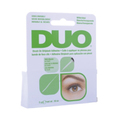DUO BRUSH ON STRIPLASH ADHESIVE CLEAR .18OZ
