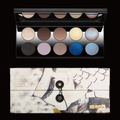 PAT MCGRATH LABS Mothership Eyeshadow Palette/Subliminal ITEM 2005551