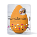 beautyblender® pop