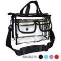 MONDA STUDIO  MST-245 SMALL SET BAG MST-245