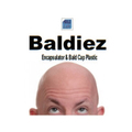 SUPER BALDIEZ (120ML / 500ML) Mouldlife