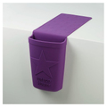 Hot Iron Holster PROFESSIONAL - Purple
