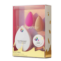 BEAUTY BLENDER GOLD MINE KIT
