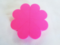 MONDA MSD - 112 FLOWER SHAPED SPONGE