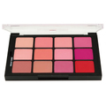 Ben Nye Studio Color Fashion Blush (STP-61)