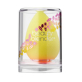 NEW!!BEAUTYBLENDER® JOY