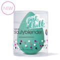 beautyblender® chill