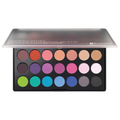 BHCOSME Modern Mattes 28 Color Eyeshadow Palette