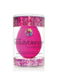 日本正規商品代理店BEAUTYBLENDER ORIGINAL + MINI SOLID