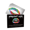 violentlips The Tie Dye