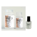ppipremiereproducts Telesis 7 SILICONE ADHESIVE