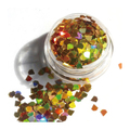 ATELIER RAISIN Bling Bling - Gold Holographic,