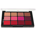 Ben Nye Studio Color All-For-One Lip Colors (STP-31)