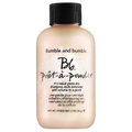 Bumble and bumble Prêt-à-Powder .5OZ