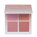 ANASTASIA BEVERLY HILLS Radiant HOLIDAY BLUSH KITS