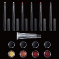 Pat McGrath Labs LUST 004Lust 004 Everything Kit