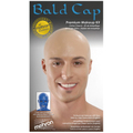 Bald Cap Character Kit