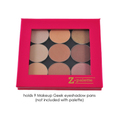 Z PALETTE  SMALL PINK