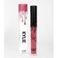 kyliecosmetics Posie K | Matte Liquid Lipstick