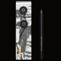 PAT MCGRATH LABS Permagel Ultra Glide Eye Pencil Matte finish COLOR: Xtreme Black - the ultimate black