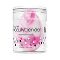 BEAUTYBLENDER® ELECTRIC VIOLET SWIRL