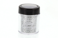 BH COSME Glitter Collection Platinum(プラチナ)
