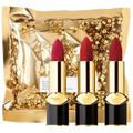 PAT McGRATH LABS Lust: MatteTrance™ Trio ITEM 1984012