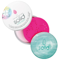 BEAUTYBLENDER blendercleanser® solid® chill swirl