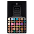 BH COSME Studio Pro Ultimate Artistry - 42 Color Shadow Palette