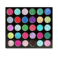 Pinky Rose™ Cosmetics HYPNOTIZE II - TREASURE PALETTE