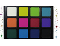 Morphe 12P - PICASSO PALETTE - PICK ME UP COLLECTION