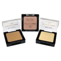Ben Nye MediaPRO Creme Blush and Contour (Highlight)
