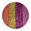 glitterinjections BEAUTY TREASURE (NEW) LIMITED EDITION (HPG)
