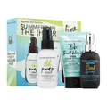 Bumbleandbumble Summer Air-Dry Set (Fine Hair)