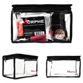 MORPHE ZMB10 - 'MAKEUP-TO-GO' SET BAG