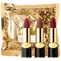 PAT McGRATH LABS Lust: MatteTrance™ Trio ITEM 1984004