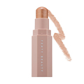 FENTY BEAUTY BY RIHANNA Match Stix Shimmer Skinstick exclusive  Rum - gilded bronze