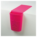 Hot Iron Holster PROFESSIONAL - PINK