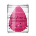 BeautyBlender - original ビューティブレンダー(ピンク)ミニキャンター入り・オリジナル(正規品)