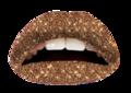The Cinnamon Glitteratti