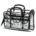 MONDA Carry-All Set Bag