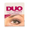 DUO ダークトーン (付けまつげ接着剤)