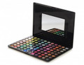 88 Color Shimmer Palette