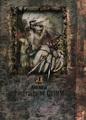 二階健「グリムの肖像~Portraits of GRIMM」