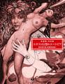 「秋吉巒・四条綾 エロスと幻想のユートピア~風俗資料館 秘蔵画選集1」