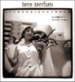 堀江ケニー「タコさっちゃん~少女幻影写真集・昭和的公園遊具編」