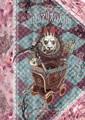 二階健「闇狩りアリスの大冒険~Alice in Spookyland」